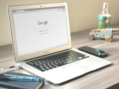 online personal branding